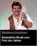 Willy's Topmusik, Musik & Entertainment für alle Arten von Festen
